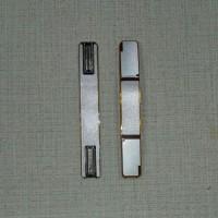 Flexible simcard & memory Nokia N86 Original Murah