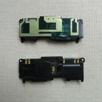 Antena dan Buzzer Nokia E61 Original Berkualitas