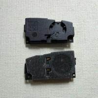 Buzzer Nokia 9210 / 9210i Original Murah