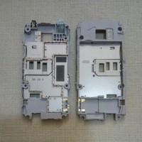 Tulang / Chassis / Midle Cover Nokia 7610s / 7610 slide Diskon