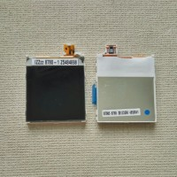 LCD Nokia 2600 / 2650 / 3200 / 5140 / 6220 / 6585 Origi Murah