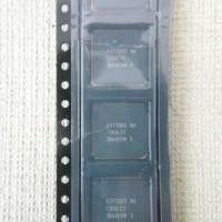 ic CPU Nokia 7600 Kode Parts 4377003 TIKUI.23 Berkualitas