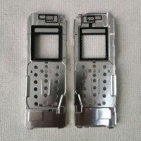 Frame / Kaleng Nokia 9500 Origin Limited
