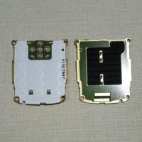 Ui Board / Papan keytone Nokia 6275 / 6275i Limited