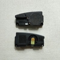 Buzzer Nokia 9110 Original up Berkualitas