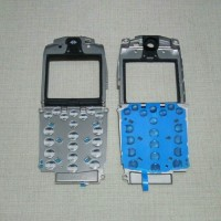Frame LCD + Keytone Nokia 6100 Original Limited