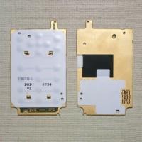 Papan Ui Board Nokia 7200 Original Murah