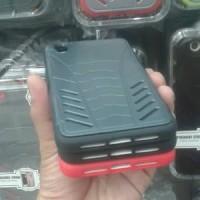 Case Oppo Neo 9 A37 - Batman Hybrid Armor Case Murah