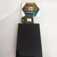 LCD FOR FUJIFILM XA3 X-A3 XA10 X-A10 X-A5