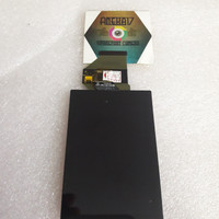 LCD FOR FUJIFILM XA3 X-A3 XA10 X-A10 XA5 X-A5