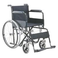 Kursi roda standar | kursi roda CORONA