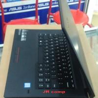 Laptop LENOVO IDP V310 core i3-6006 | Ram 8GB | HDD 1 TB new Promo