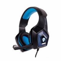 Headset Gaming Vonix Rexus F65 Pro Gaming Single Jack 3.5MM With USB