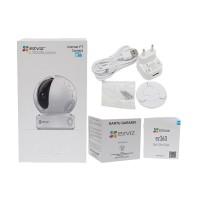 EZVIZ C6C EZ360 CCTV IP Camera Dome 720P BABYCAM 1MP