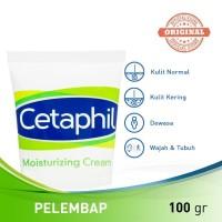 Katalog Cream Perawatan Wajah Katalog.or.id