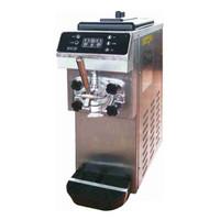 Mesin Pembuat Es Krim & Yogurt 1 Varian GEA D-150
