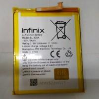 Original Batre Baterai Infinix S2 Pro X522 BL-30SX BL30SX BL 30SX