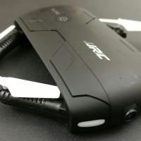 JJRC H37 Elfie Foldable Pocket Drone Fpv Camera