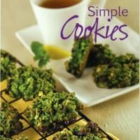 SERI MASAK PRIMARASA LEZAT & PRAKTIS SIMPLE COOKIES