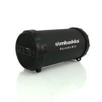 Speaker Simbadda CST 600N