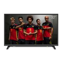 Toshiba LED TV 32 inch 32L1600 Garansi Resmi