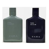 Parfum Original ZARA W/END TILL 12:00 AM 100ML Parfum Ori Rijeck