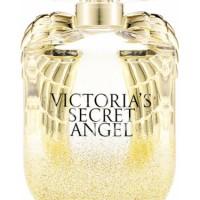 Parfum Wanita Original Victoria's Secret Angel GOLD Bling Ori Parfume