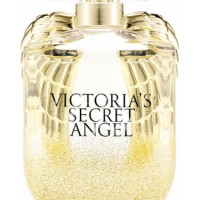 Parfum Garansi Original Victoria Secret Angel Gold Ori Reject Wanita