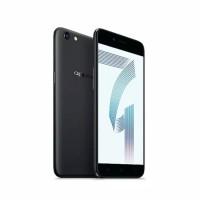 Oppo A71 Ram 2/16GB