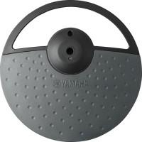 Yamaha Cymbal Elektrik 10 Inch DTX PCY90AT / PCY 90 AT / PCY90 AT
