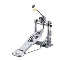 Yamaha Drum Pedal FP7210A Original