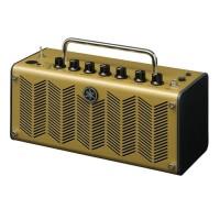 Yamaha Gitar Amps THR5A / THR 5 A / Guitar Amplifier Original