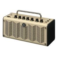 Yamaha Gitar Amps THR5 / THR 5 / Guitar Amplifier Original