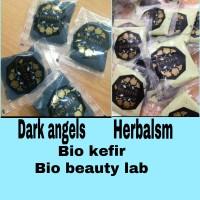 Info Bio Kefir Katalog.or.id