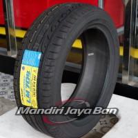 Ban Dunlop 195 / 50 R16 LM 704 Ring 16 Ban Mobil Jazz Sienta LM704