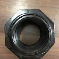 Vlok Ring / Vault Ring / Fitting Toren 3 Inch
