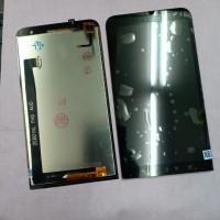 LCD TOUCHSCREEN ASUS ZENFONE 2 LASER 6IN ZE601 ZE601KL Z011DD ORIGINAL