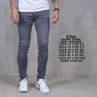 Celana Jeans/Skinny Jeans/Celana Pria