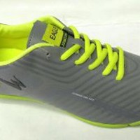 Sepatu Futsal Eagle Oscar Diskon