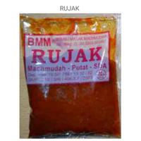 Bumbu Masak Mahmudah Rawon/Rendang/Bali/Soto/Rujak/Opor/Lodeh Dll