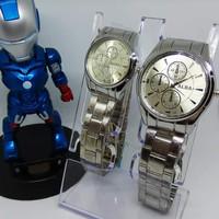 jam tangan alba copple