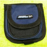 Tas Sling Bag Case Gameboy Game Pocket Waterproof