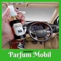 [EXCLUSIVE] Parfum Kopi Caribbean   parfum mobil elektrik