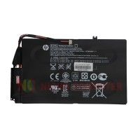 ORIGINAL BATTERY HP ENVY 4-1013TX 4-1014TU 4-1025TU SERIES EL04XL