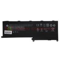 ORIGINAL Battery HP Envy 15-3000 HSTNN-UB3H HSTNN-DB3H LR08 LR08XL