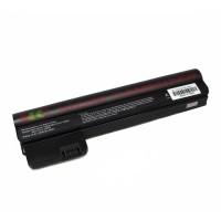 Battery HP Mini 110-3000 COMPAQ CQ10