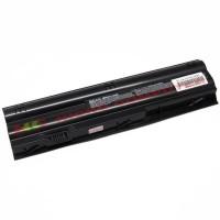 Battery HP MINI 210-3000 210-4000 Pavilion DM1-4000