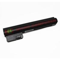 Battery HP Mini 210-1000 COMPAQ Mini CQ20 (HSTNN-DB1H)