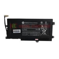 ORIGINAL BATTERY HP ENVY 14 HSTNN-LB4P PX03XL TOUCHSMART M6-K K002TX