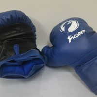 Original SARUNG TINJU BOXING GLOVE FIGHTER Best Seller